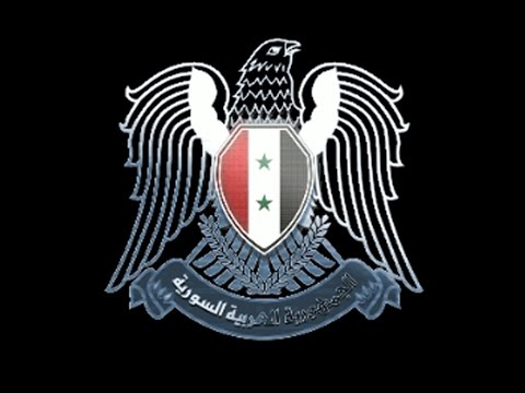 Interview With The Syrian Electronic Army  - Who Is Their Next Target??