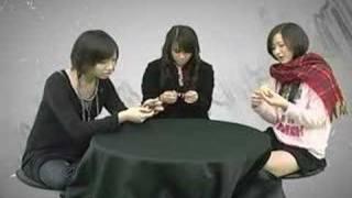 2005.8.5 radio program acoustic version inryoku.アコverです。映像に...