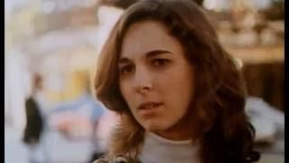 Noch karandashey 1986 XviD DVDRip