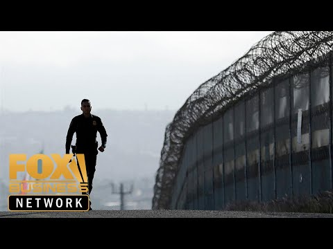 Dems 'couldn't care less' about the cost of illegal immigration: Gorka