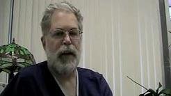 hqdefault - Protocol For Desensitization Cytoxan Ivig Kidney Transplant D