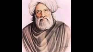 vuclip bulle nacne da ki sabab hogaya by harjeet singh samra part1   YouTube