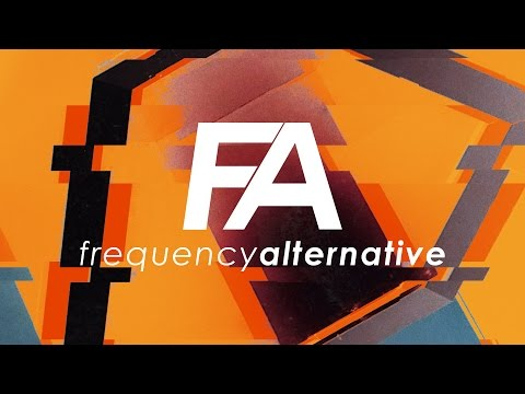 KREAM ft. Clara Mae - Taped Up Heart (Revaze Remix)