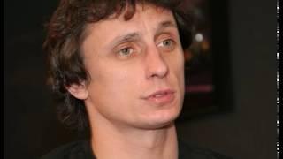 Вадим Галыгин изменился до неузнаваемости за последние годы! Только посмотрите