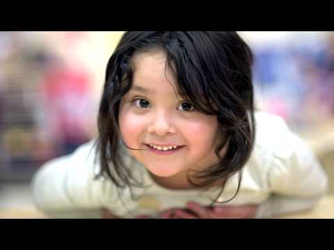 Rehoboth Christian School Admissions Video