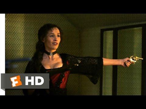 Blackthorn 2011  Etta Place  410  Movies