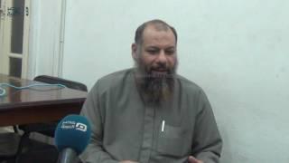 فيديو| نجل عمر عبد الرحمن: هكذا ساهمت السلطات المصرية في سجن والدي