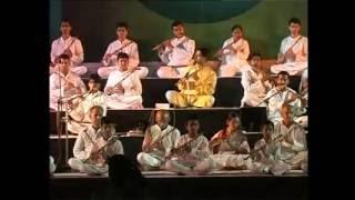 Flute Fusion Bansuri Utsav 2011 Flute Fusion,