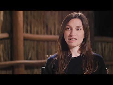 Hippocrates Online Program Video Testimonials