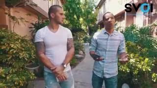 видео Строительный бизнес с нуля в России (на продаже домов)