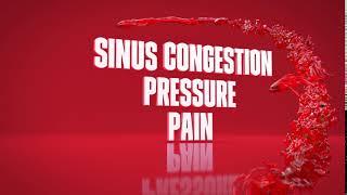 MUCINEX® | SINUS-MAX| SINUS REPAIR