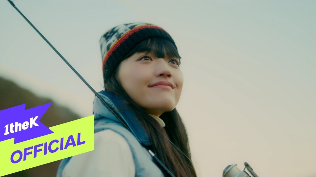 [MV] CHEEZE(치즈) _ Good Night(잘 자, 안녕)