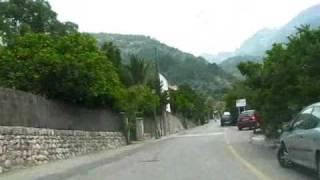 Mallorca Travel: The Mountain Village of Fornalutx