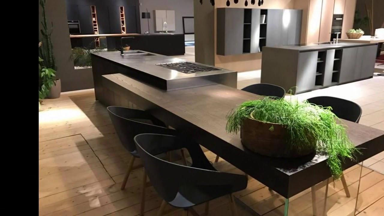 Ingrosso Cucine Moderne.Cucine Moderne Di Ingrosso Mobili