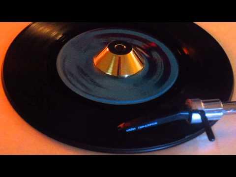 Soul Suspects  Funky Drop  Black Prince: 319