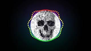 AbuSada Remix Ringtone