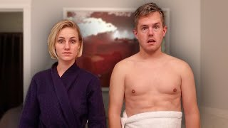 Our NEW Morning Routine! | Ellie And Jared