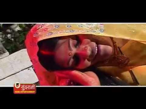 Sapna Salona - Maya Ke Palna - Deepak Chandrakar - Chhattisgarhi Song