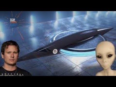 Feb 5, 2018 Tom Delonge and Pentagon Secret UFO Program  Disclosure Day 3, cover up Unravels
