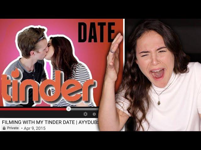 Dating ayydubs jennxpenn and Ayydubs