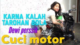Download Video DEPE KALAH TAROHAN LAKUKAN INI MP3 3GP MP4