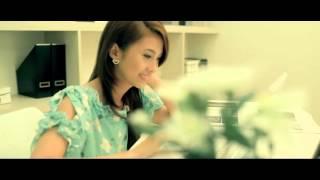 [ MV ] Em Đã Sai - Việt My