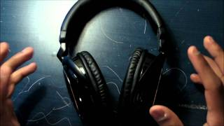 sony mdr nc60 noise canceling headphones review