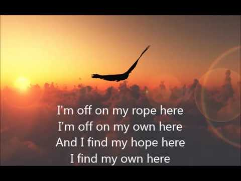 Where the fence is low - Lights - Lyrics & Where the fence is low - Lights - Lyrics - YouTube