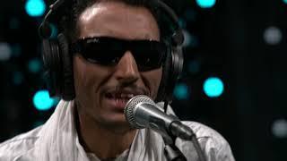 Bombino - Full Performance (Live on KEXP)