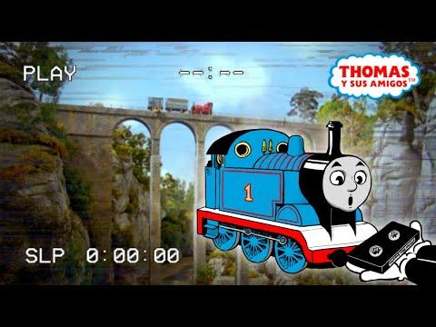 Download Thomas Y Sus Amigos - La bella durmiente (DK)