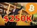 Bitcoin weak hand weekends? Lightning paywall, Statechains, Sick scoreboard, surrendering freedom