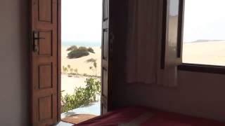 Dakhla Attitude - Windhunter Grand 2012 - Hotel Morocco