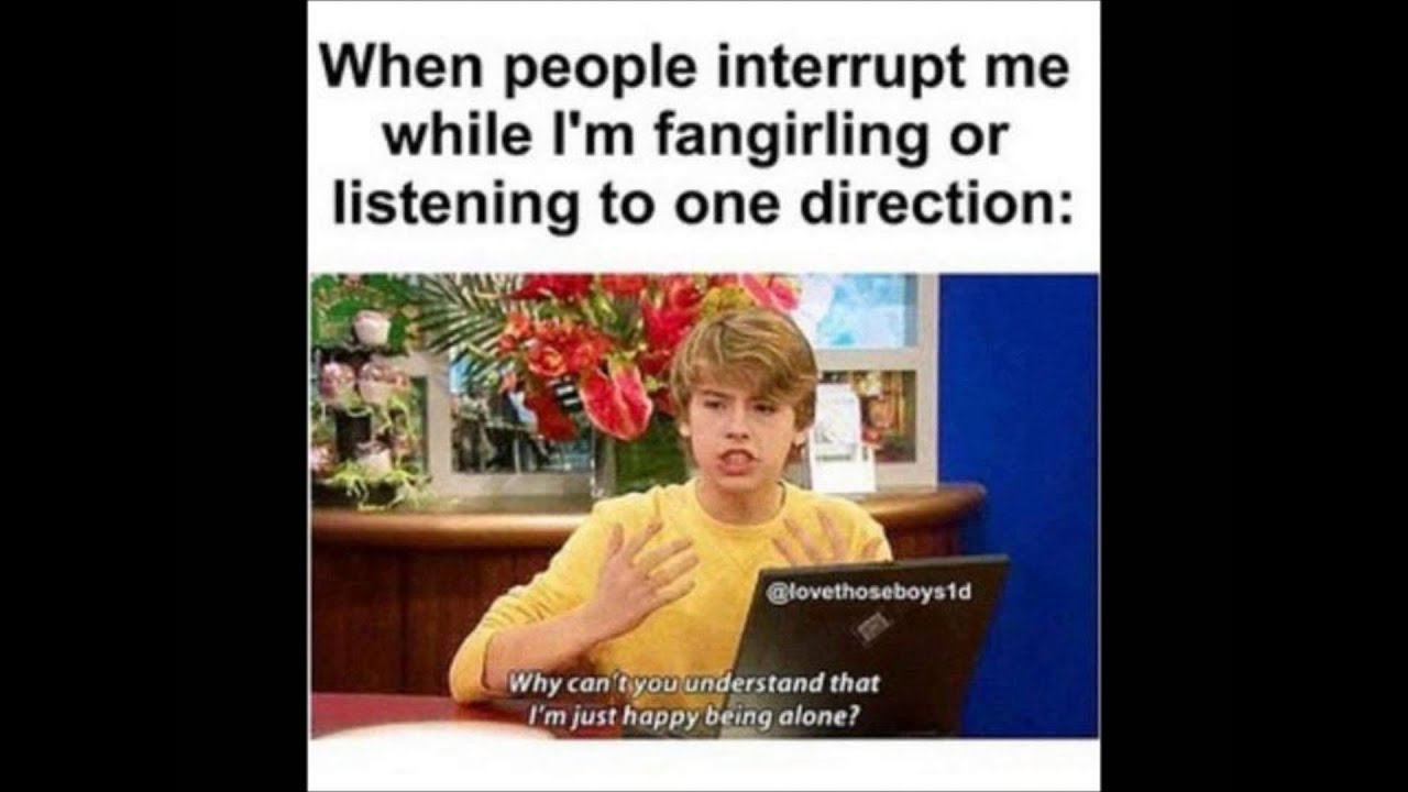 One Direction Funny Quotes: One Direction Funny Pictures