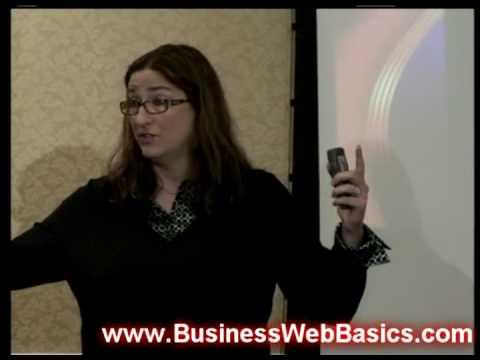 Understanding Domain Name Ownership   Ann Premazon   Business Web Basics