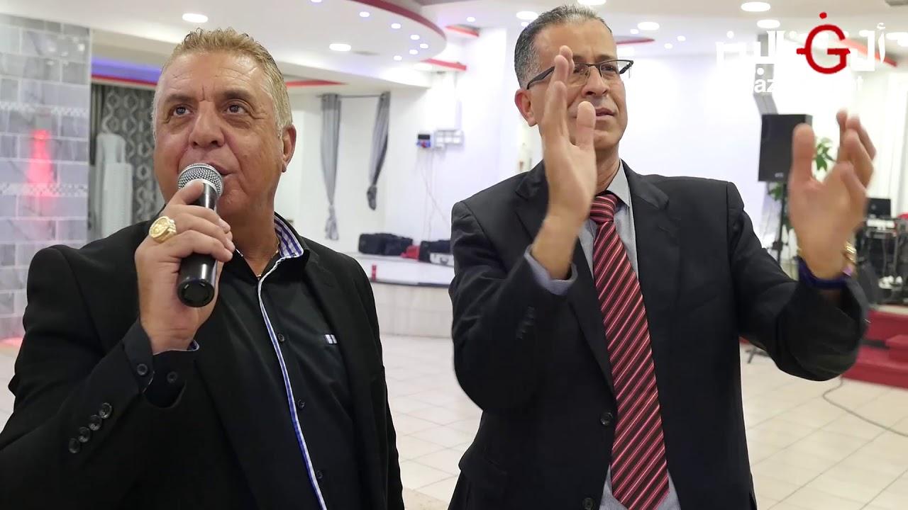 عصام عمر أفراح ال كريم ابو عدنان