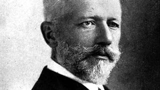 Tchaikovsky The Maid Of Orleans Symphony 1 Mov