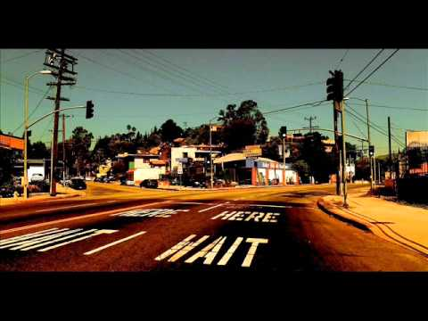 Funk 80's Greatest Hits vol 2