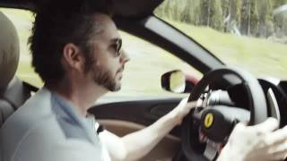 Totalcar 2016. 09. 22. - Ferrari GTC4Lusso & Subaru