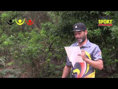 Cape Conran Surf Interviews & Winners