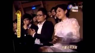 247  2011 蕭敬騰  七匹狼主題曲  永遠不回頭   YouTube3
