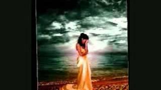 Schiller mit Kate Havnevik - Don't go