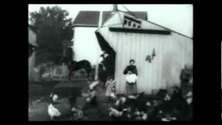 Американские фильмы конца 19 века