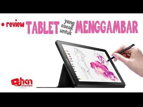 ADVAN telah cukup lama bergelut dalam dunia gadget di indonesia. Sebagai produk buatan indonesia, an.