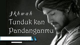 Video Penting, Pondasi Dasar Menyucikan Jiwa [ Tazkiyatun Nafs ] | Ustadz Adi Hidayat Lc MA download MP3, 3GP, MP4, WEBM, AVI, FLV Juli 2018