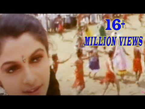 Pasamulla Pandiyare-பாசமுள்ளபாண்டியருபாட்டுகட்டும்-Vijayakanth, Sarthkumar, H D Tamil Video Song