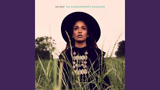 The Sharecropper's Daughter (feat. Ledisi)