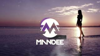 Download NO MERCY- Missing ™MANDEE REMIX ™ MP3 song and Music Video