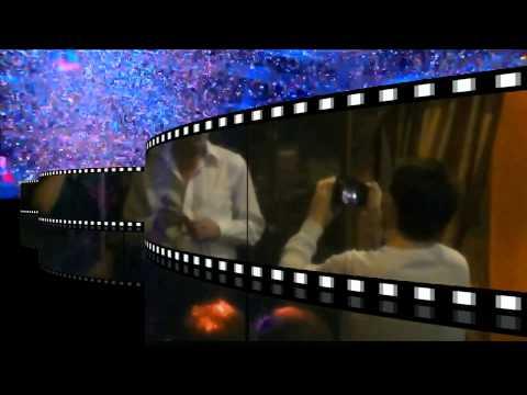 Галина Пахомова и Анатолий Макаров - Карусель любви - голосуй,конкурс Шансон года