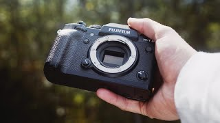 FUJI XT3 $999 IN 2020 // Should You Consider It Over The XT4?