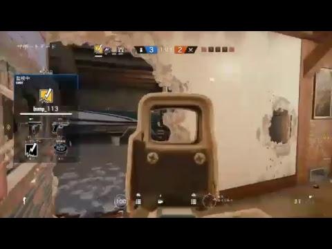 Rainbow Six Siege Youtube